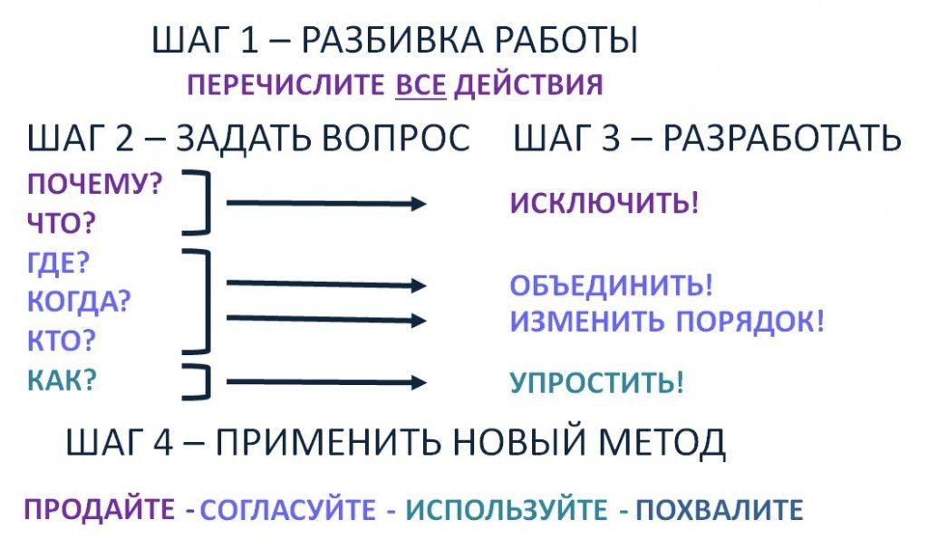 12f7a5f047a259441f1a36858e18fa1b-1499108