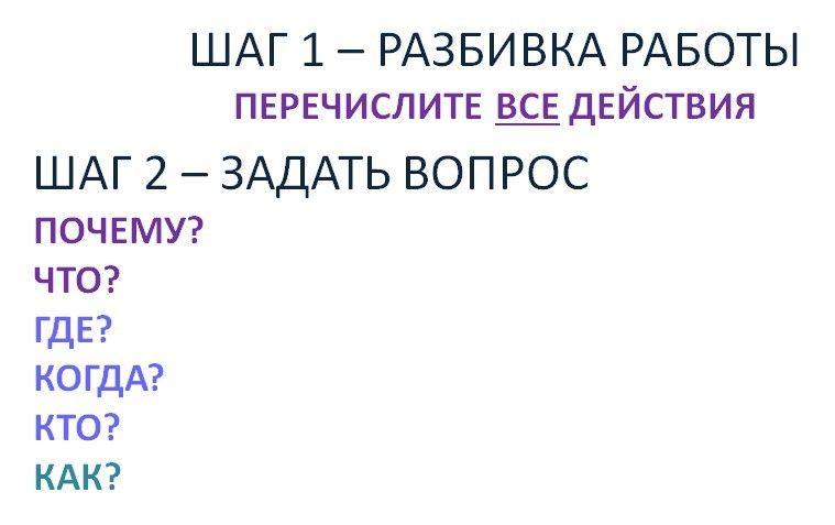 39e5329709fad63bc01512e46f0fd6b3-3603661