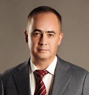 Суханов Алексей