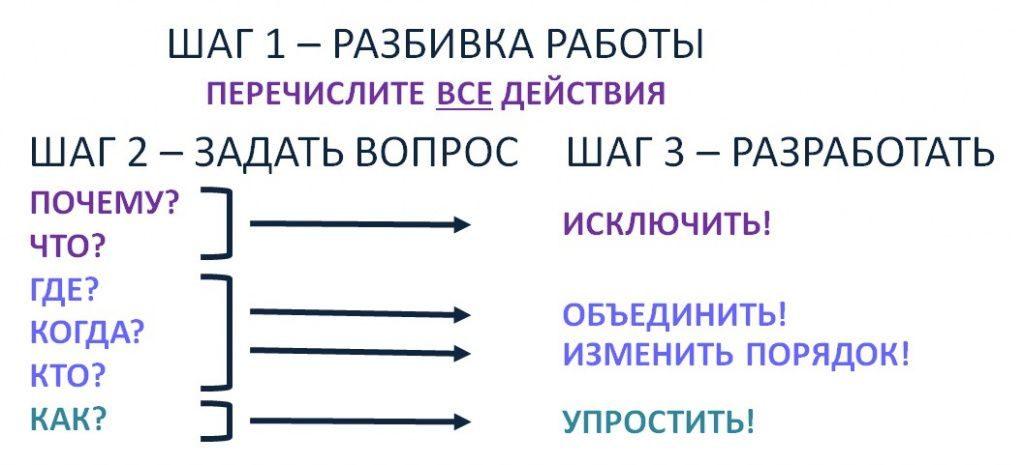 58cb5b63d5e024ce337b2bab0d0aeb9f-9636587