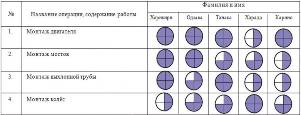 7d991bd364e3704cbd864e93d53efd04-7636375