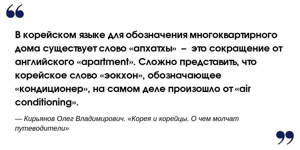 bfdc13dead592a0438c52a28cb46cfe9-8356843