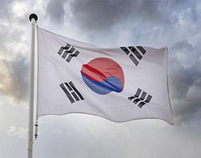 Бизнес-туры в Корею