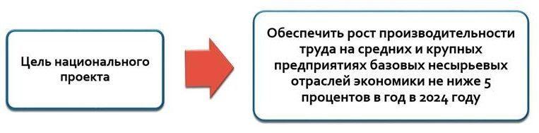 f5bae5fd764fce38c03d47c0b4fe4501-5108806