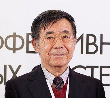 Тацуми Кимура