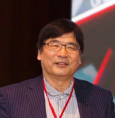 Тосихиро Ямада