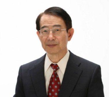 Хорикири Тосио
