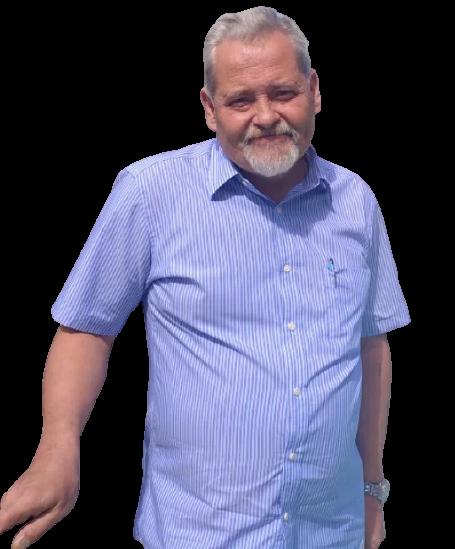 Даниловский Юрий